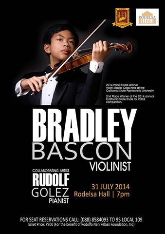 bradley-bascon